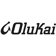 Shop our Olukai products