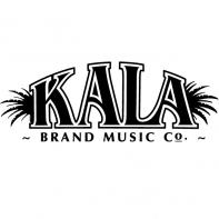 Shop our Kala products
