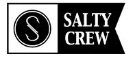 Shop our Salty Crew  products