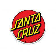Shop our Santa Cruz products