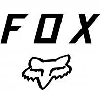 Shop our Fox products
