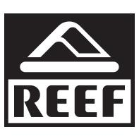 Shop our Reef products