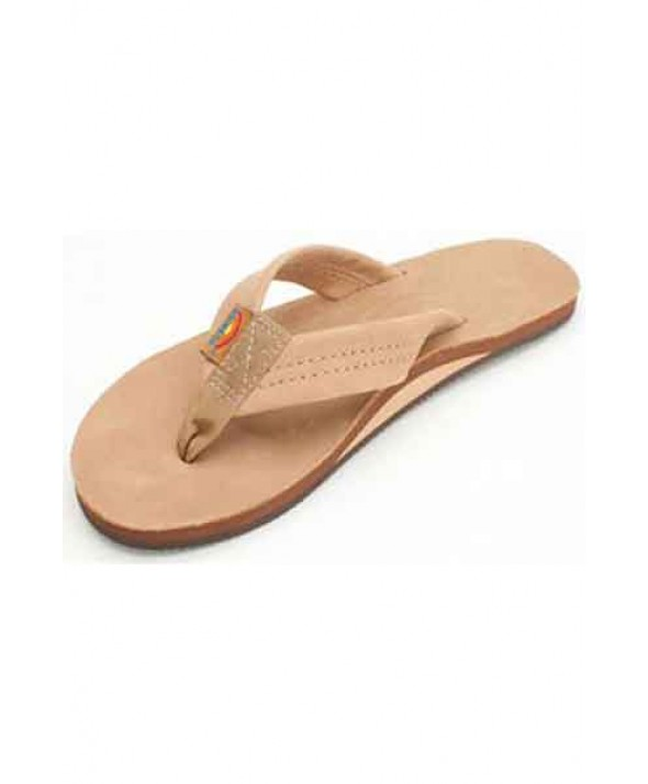 Rainbow Premium Ladies Sandal