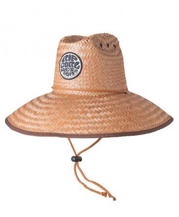 Ripcurl Baywatch Straw Hat