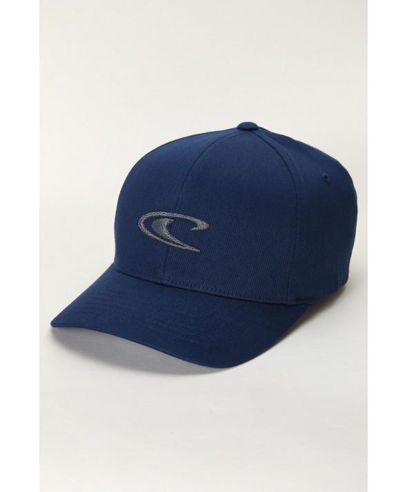 O'NEILL MEN'S CLEAN & MEAN HAT