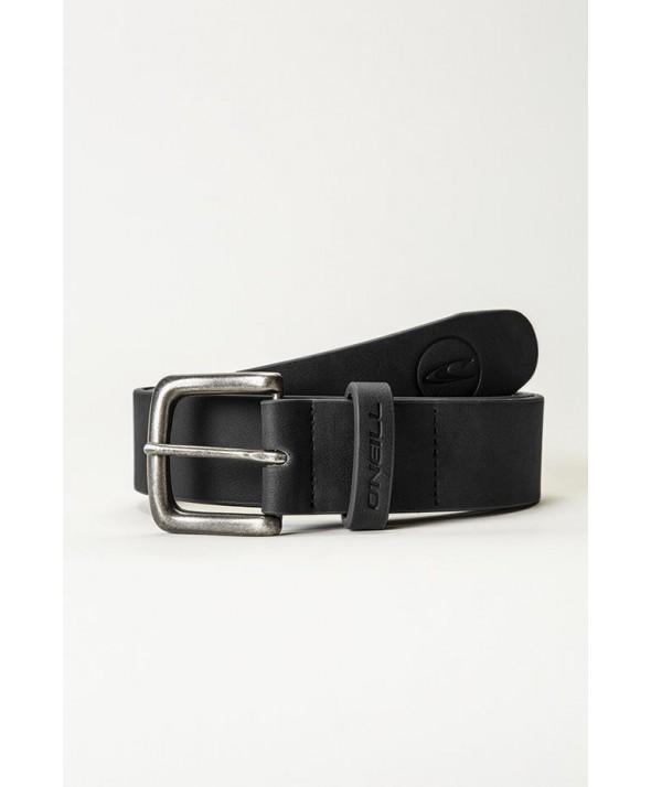 O'Neill Men's Everyday Belt