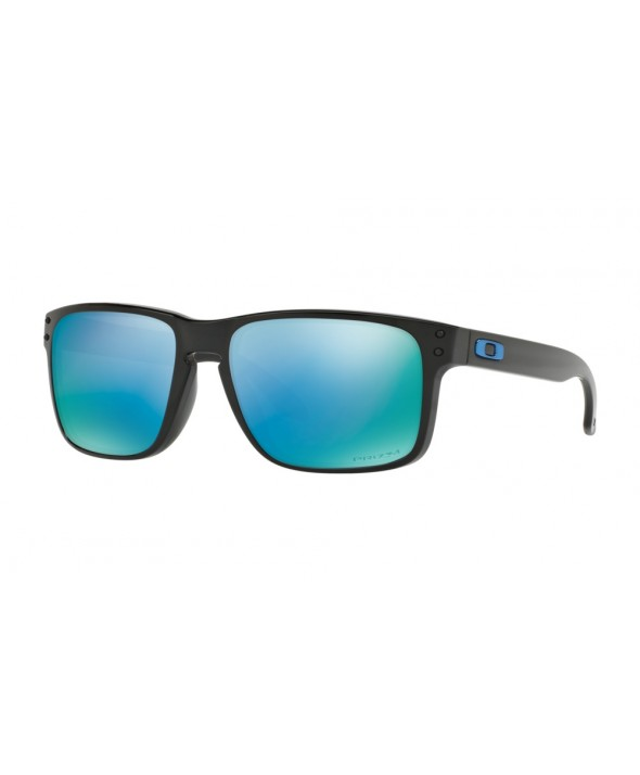 d7fdb732dd ... discount code for oakley holbrook prizm deep water polarized sunglasses  575da ddd61