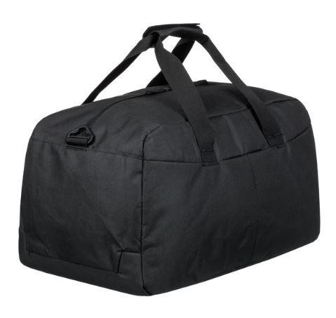 Quiksilver Men s Shelter 43L Medium Duffle Bag 15ff7f85c6735
