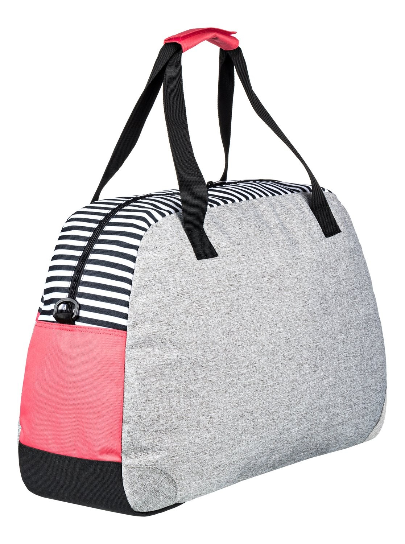 Quiksilver Womens Travel Bags   Building Materials Bargain
