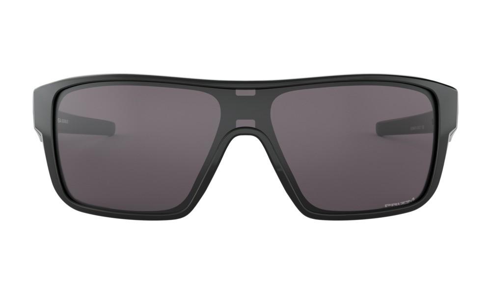 2085fd1c1e Oakley Straightback Polished Black Prizm Sunglasses