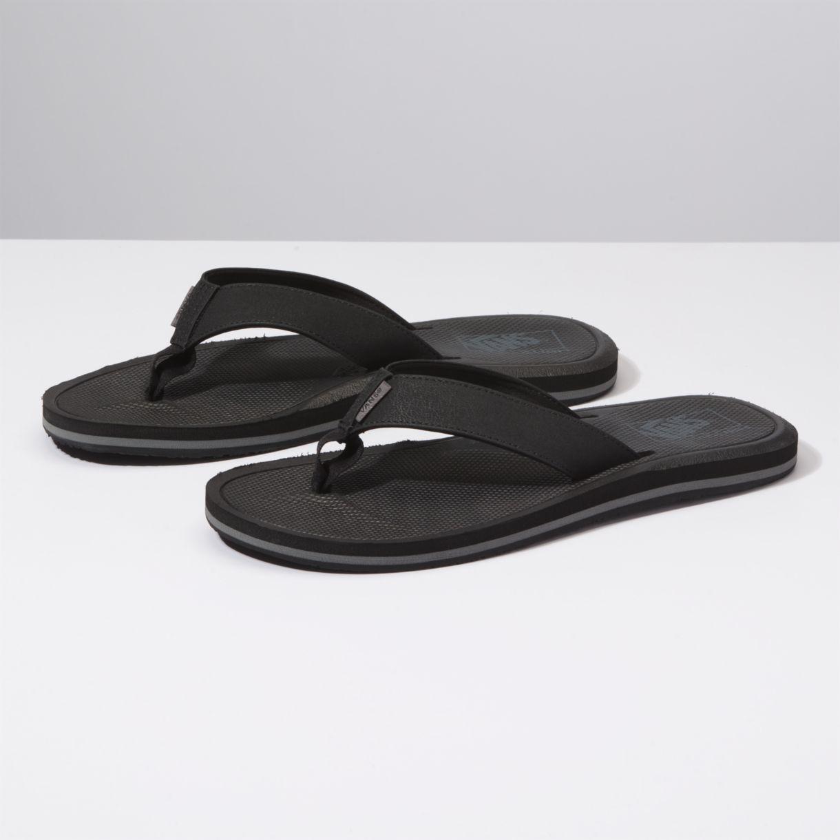 06c915a68f50 Vans Men s NEXPA SYNTHETIC Sandals