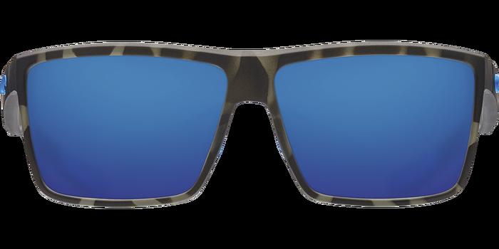 cd7e222b11d5 Costa Del Mar OCEARCH® RINCONCITO TIGER SHARK Sunglasses