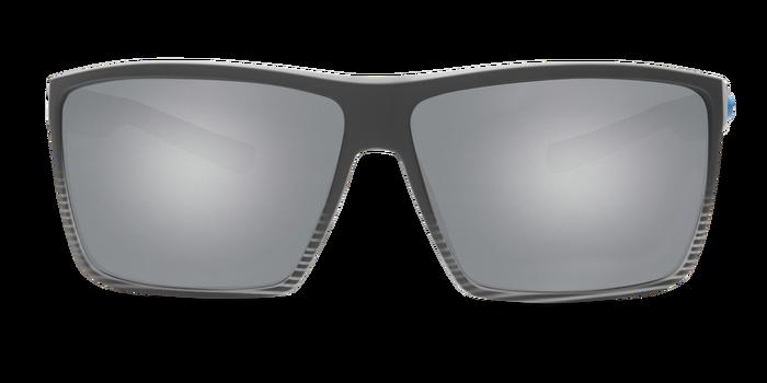5b9b911507 Costa Del Mar Rincon Matte Smoke-Crystal Fade Silver Mirror 580G Sunglasses