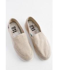 Billabong Women's  Del Sol Slip-On Shoes