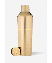 CORKCICLE  STAR WARS™ × CORKCICLE 16OZ Canteen C3PO