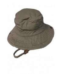 Dorfman-Pacific Bucket Hat