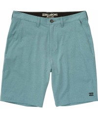 Billabong Men's Crossfire X Submersible Shorts