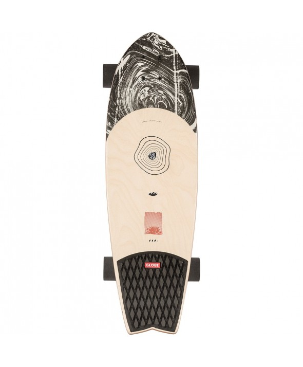 Globe Sun City Onshore BB Complete Skateboard </a>