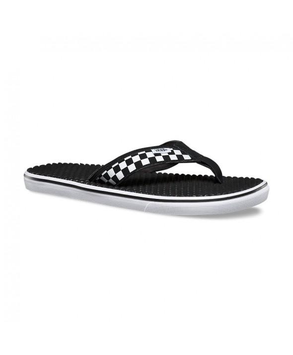 Vans Men's La Costa Lite Sandals</a>