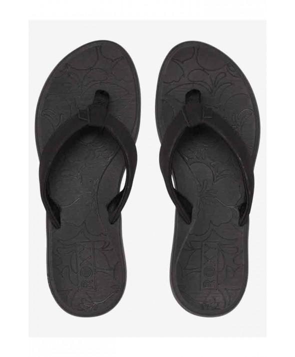 Roxy Women's Vickie Sandals</a>
