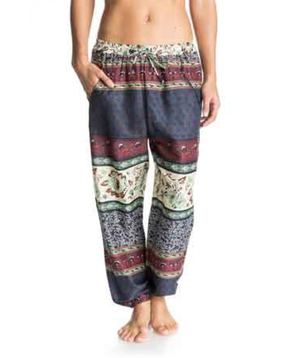Roxy Sunday Noon Pants</a>