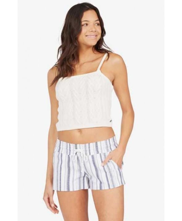 Roxy Women's Oceanside Shorts YD</a>