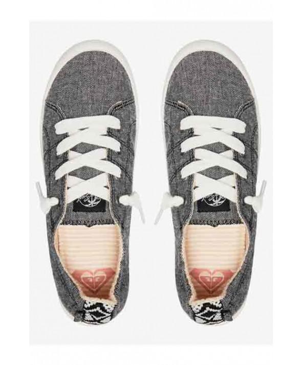 Roxy Women's Bayshore Lace Up Shoes</a>