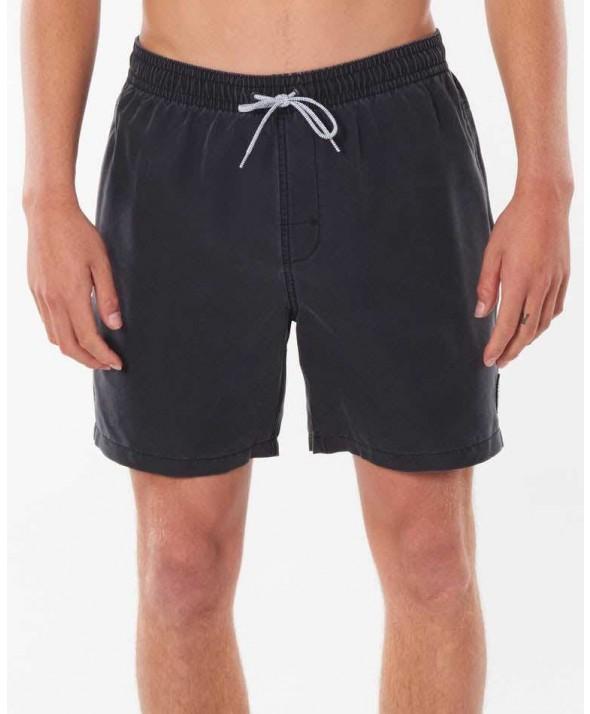 """Rip Curl Men's Bondi 17"""" Volley Boardshorts"""