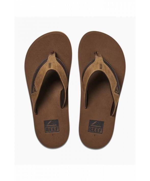 Reef Men's CUSHION DAWN Sandals</a>