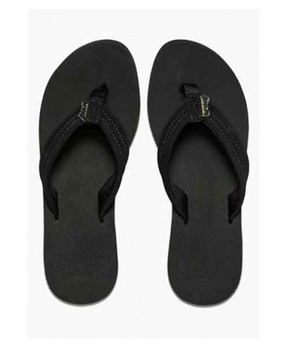 Reef Women's Cushion Breeze Sandals</a>