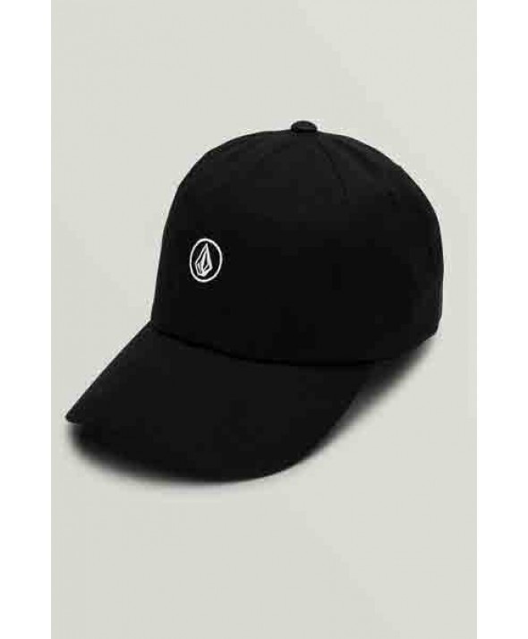 Volcom Women's CIRCLE STONE DAD HAT</a>