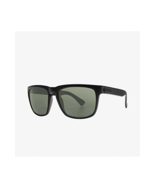 ELECTRIC Knoxville MTBLK/GREY POLARIZED</a>