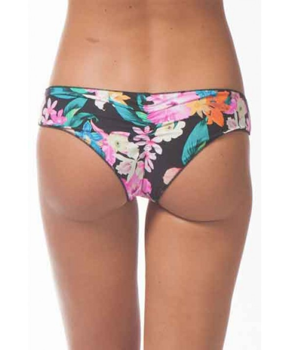 Rip Curl Paradiso Hipster Bottoms</a>