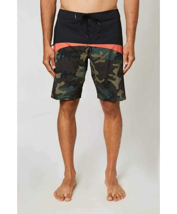 O'Neill Men's HYPERFREAK BOARDSHORTS</a>