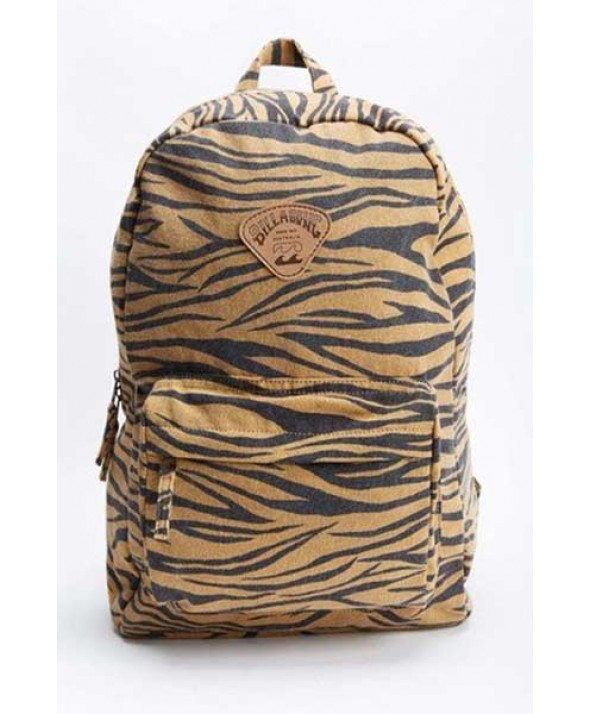Billabong Women's Schools Out Backpack</a>