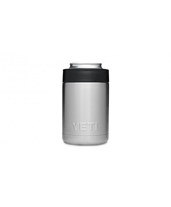Yeti RAMBLER COLSTER Stainless</a>
