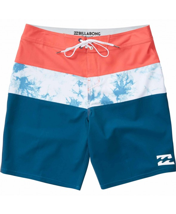 Billabong Men's Tribong X Boardshorts