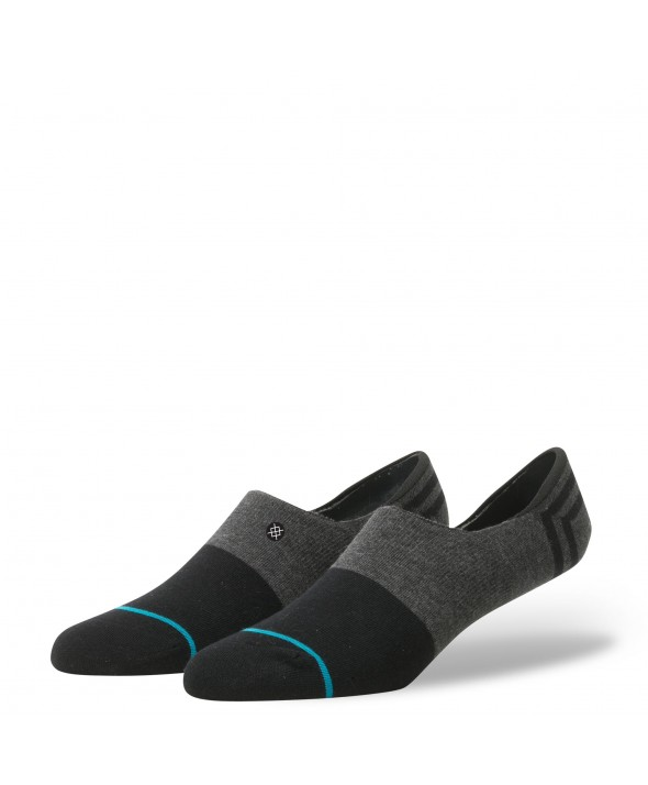 Stance Men's Gamut Super Invisible Socks</a>
