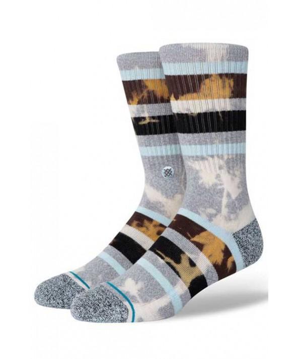 Stance Men's Brong Crew Socks</a>