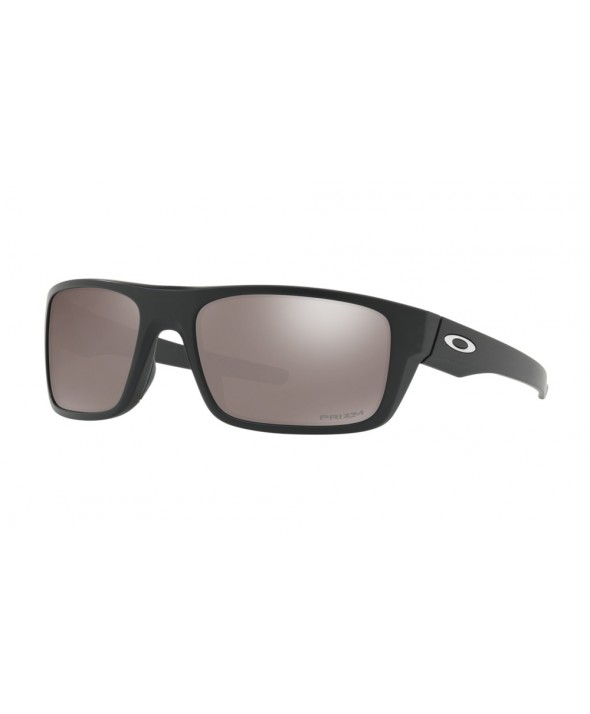 Oakley DROP POINT™ PRIZM™ POLARIZED