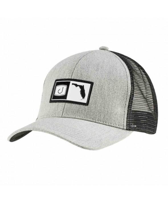 AVID Stately Florida Trucker Hat</a>