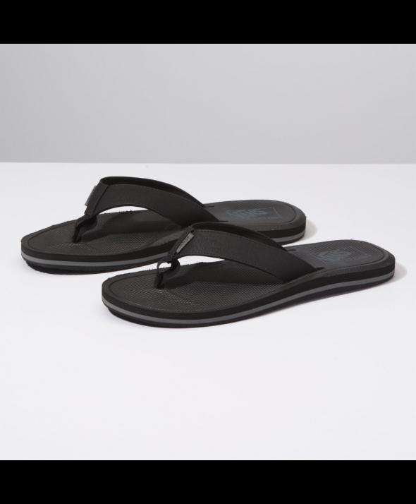 Vans Men's NEXPA SYNTHETIC Sandals</a>