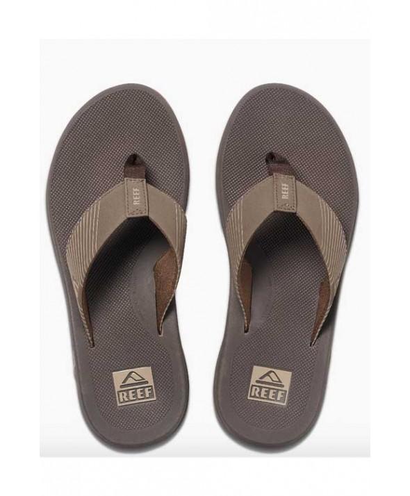 Reef Men's PHANTOM II Sandals</a>