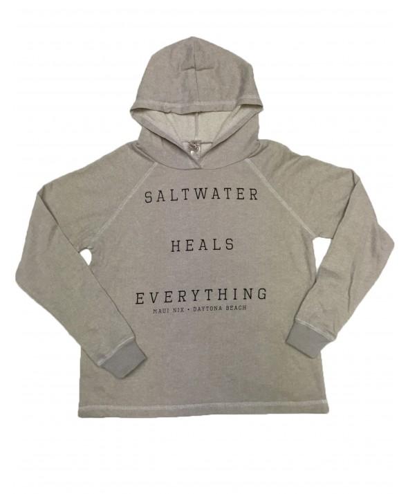 Maui Nix Salt Water Heal Pullover Hoodie</a>