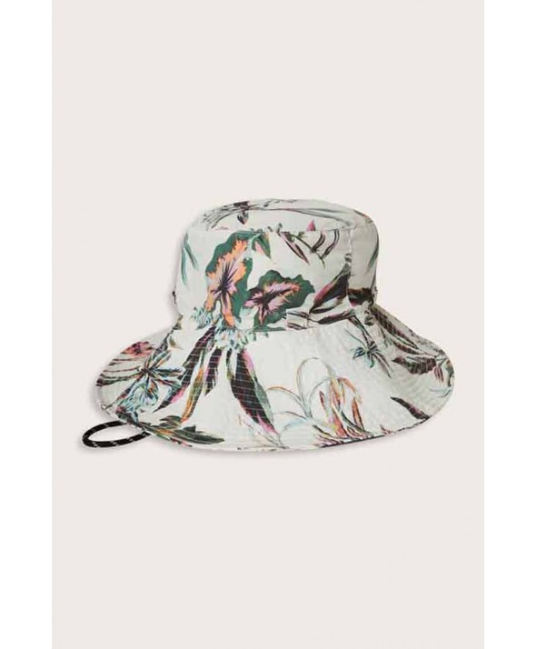 O'NEILL WOMEN'S LOCALS PRINTED HAT</a>