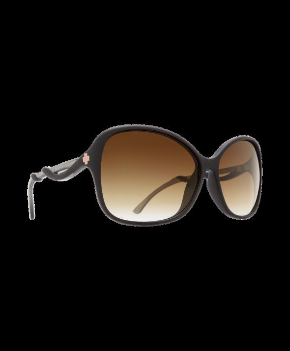 Spy Fiona Femme Fatale Happy Lens Sunglasses</a>