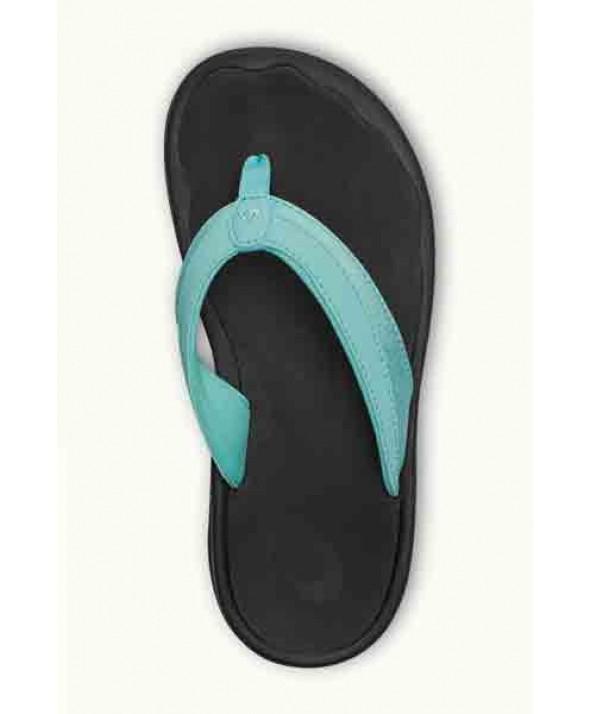 Olukai Women's Ohana Sandal</a>