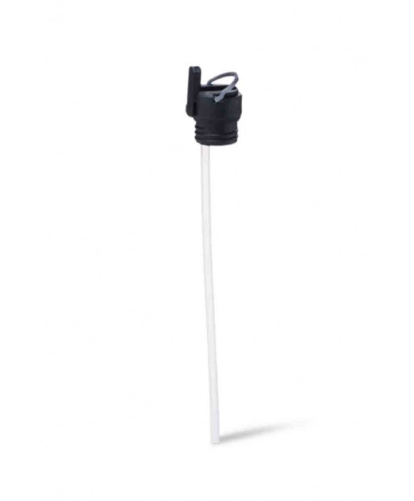 Corkcicle STRAW CAP</a>