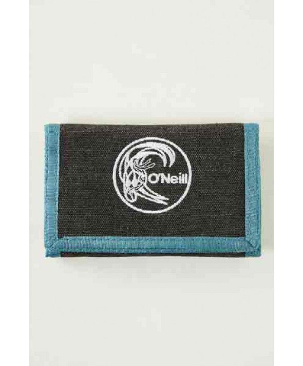O'Neill Men's TRADITIONS WALLET</a>
