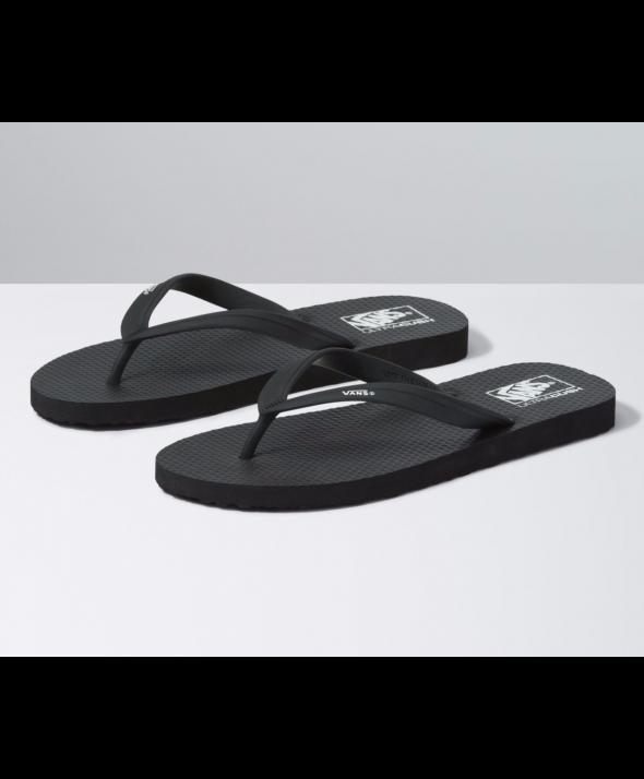 Vans MAKENA Sandals</a>